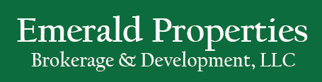 Emerald Properties Brokerage & Development, LLC