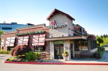 Applebees-Everett Mall