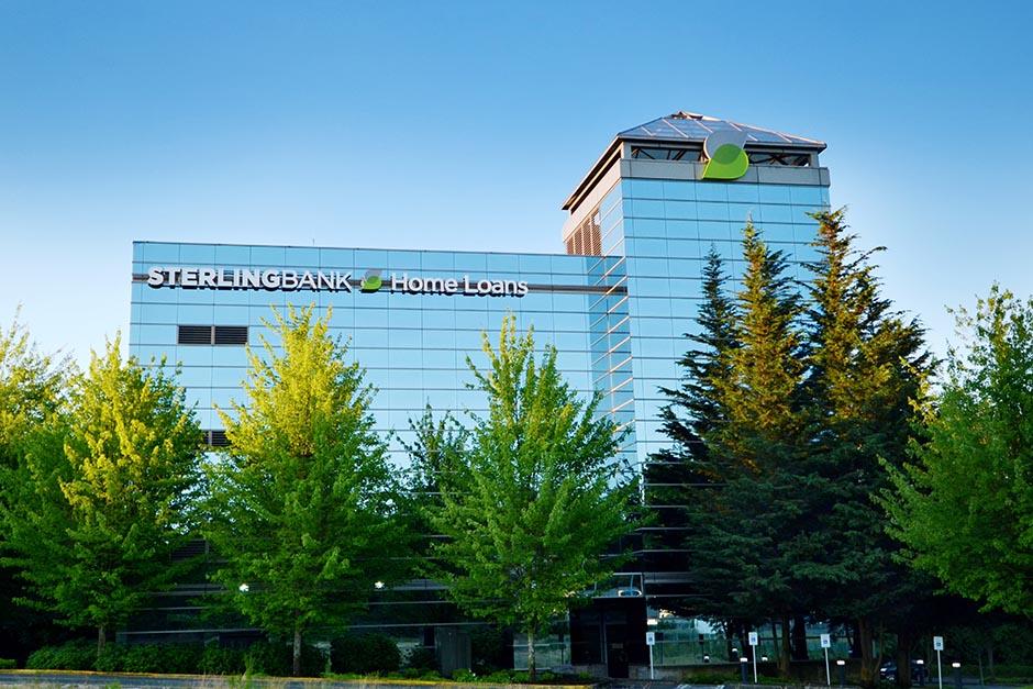 Projects   Emerald Properties Brokerage & Development, LLC