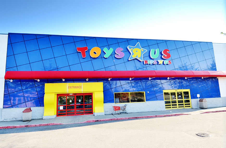 Toys For 8y Toys Rus : Toys r us everett